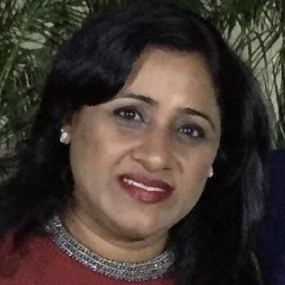 Pooja Seth