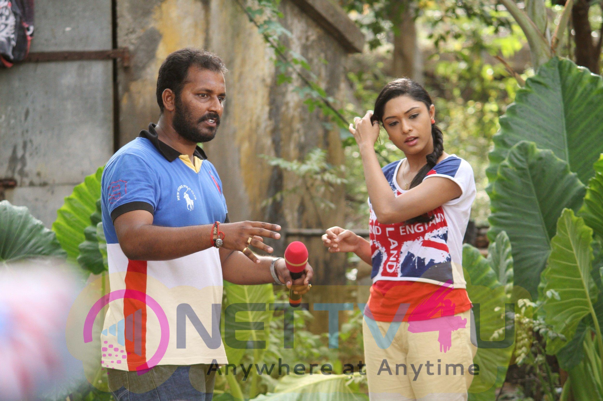 kuttywap tamil ringtone songs 2017