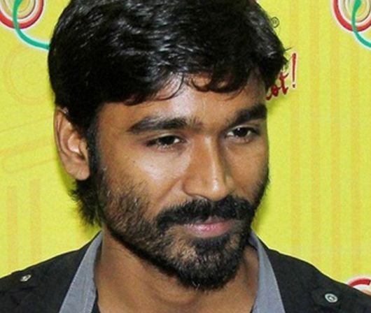 Oh No Not Again! Dhanush To Face Yet Another Trouble! Tamil News