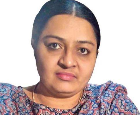 Political Updates: #JDeepa #Modi #OPS Tamil News