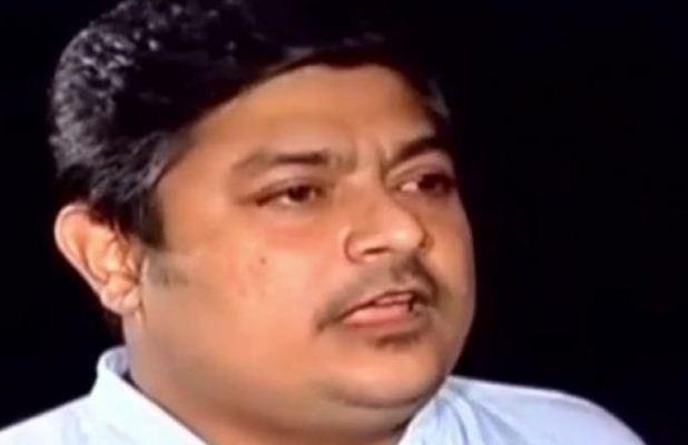 Political Updates: #SenthilBalaji #ThanjavurTemple #JDeepak Tamil News
