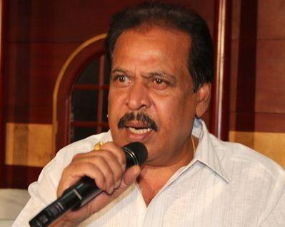 Sa Ra Govindu Files A Complaint Against Prashant! Kannada News
