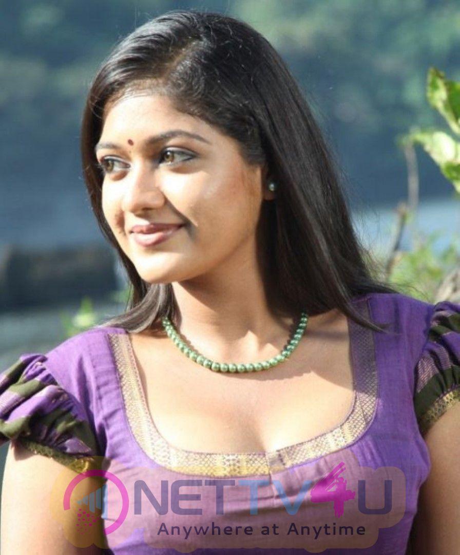 Malayalam Actress Meghana Raj Hot Photo Shoot Stills Malayalam Gallery