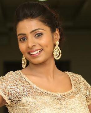 Rasi Nakshathra Tamil Actress