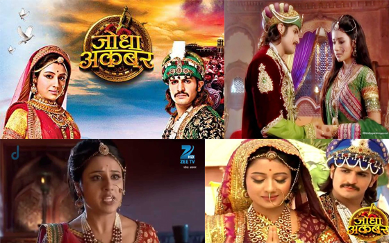 Hindi Tv Serial Resham Dankh Synopsis Aired On Star One Channel