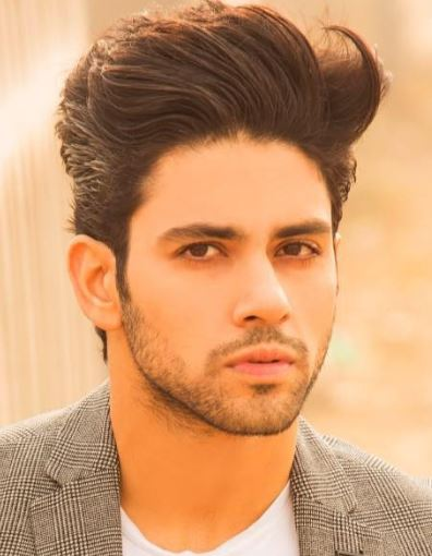 Jatin Bhardwaj