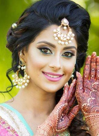 Manpreet Toor Hindi Actress
