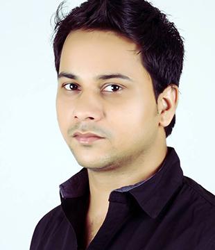 Amit Singh Rajput