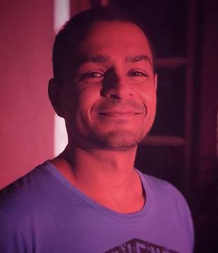 Nikhil Tandon