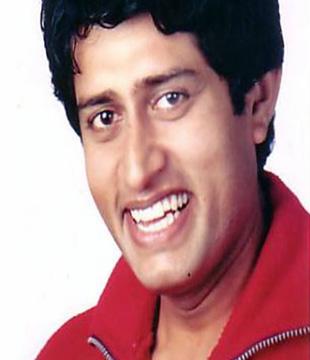 Abhay Shankar Jha