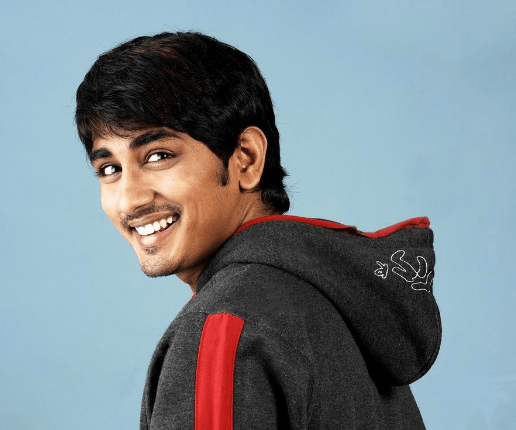 Siddharth And Kalidas To Be Part Of Alphonse Puthren's Movie?
