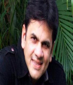Paritosh Goswami