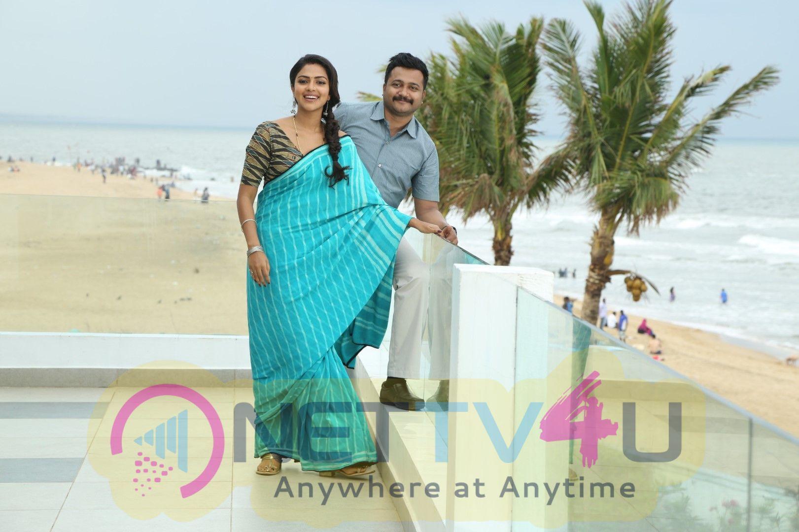 Thiruttu Payale 2 Movie Images Tamil Gallery
