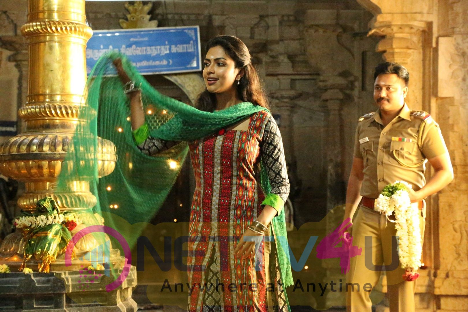 Thiruttu Payale 2 Movie Images