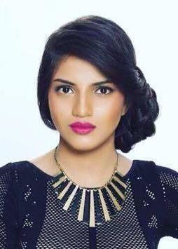 Asheema Vardaan Hindi Actress