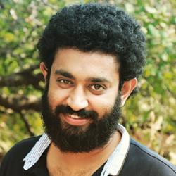 Iv Junice Malayalam Actor