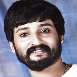 Jaydev Jd Vasudevan Malayalam Actor