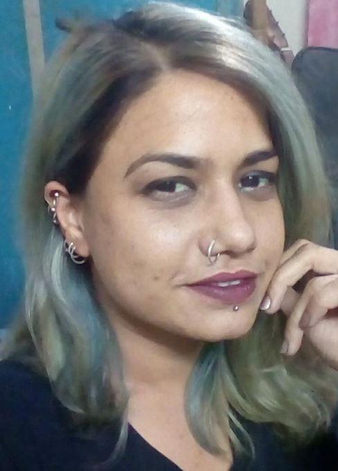 Nicolette Gore