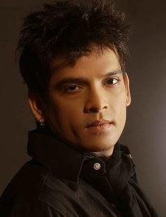 Sandeep Pandey Hindi Actor