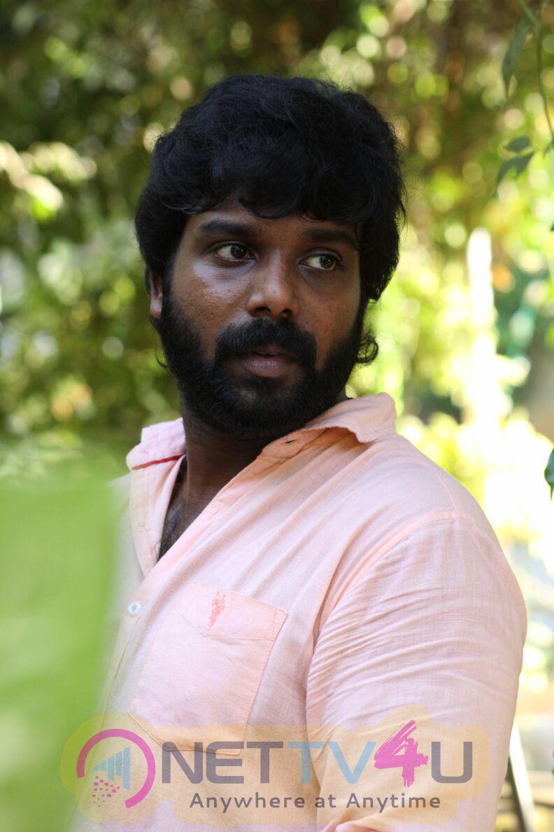 Madham Tamil Movie Images & Working Pics