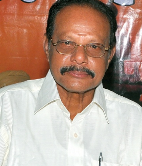 Prapanchan