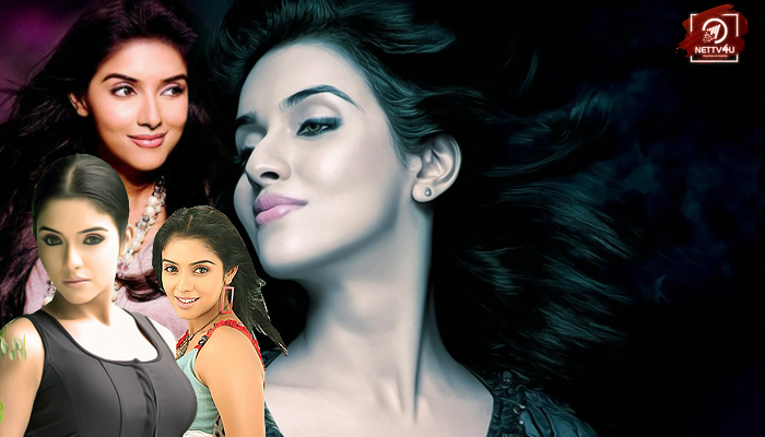 Top 10 Best Movies Of Actress Asin In Malayalam Cinema