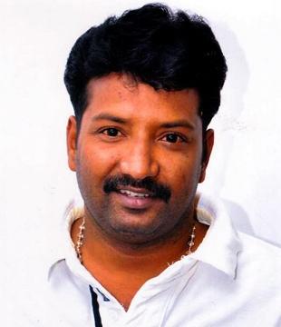 Sai Sekhar