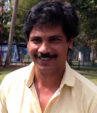 Ac Mugil Chellappan