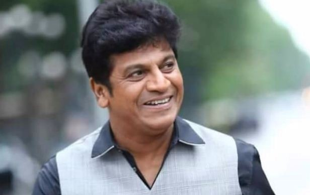 Shivanna's Next 'Bangara - Son Of Bangarada Manushya' Is Ready!