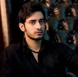 Siddharth Arora Hindi Actor