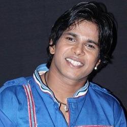 Siddhesh Pai Hindi Actor