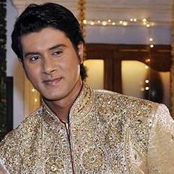 Tabrez Khan Hindi Actor