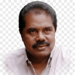 Vijay Krishnaraj Hindi Actor