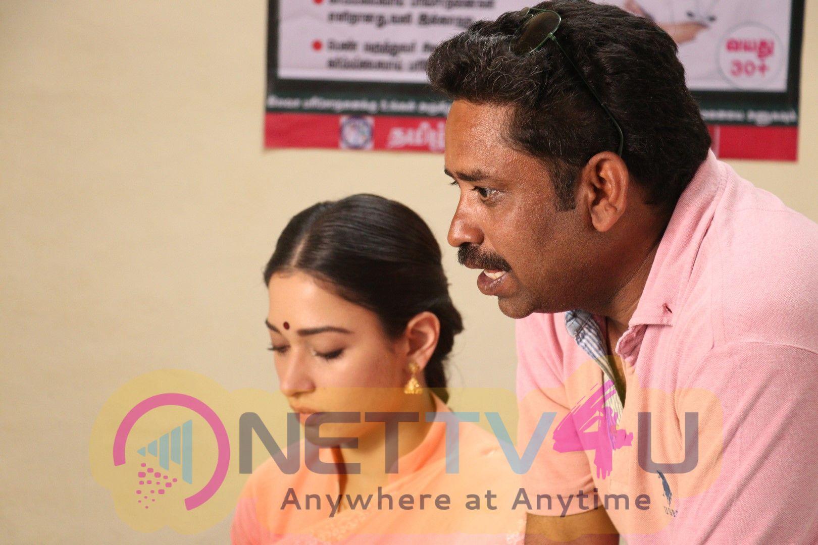 Kanne Kalaimane Movie Images Tamil Gallery