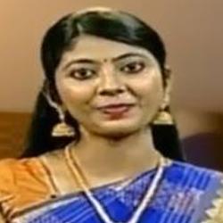 Reeshma Sona Tamil Actress