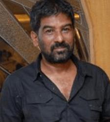 HC Venu, Kannada Cinematographer Moves To Bolly..