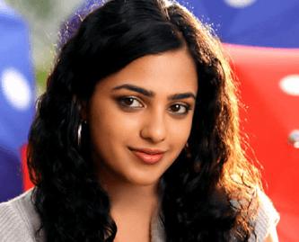 Nitya Menon Turns Down Telugu Movie Offers For ..