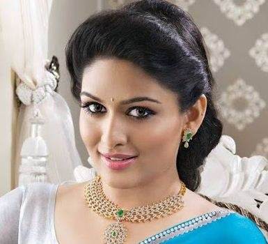 Pisaasu Star Was Attacked In Kerala!
