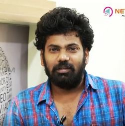 Saravanan Tamil Tamil Actor