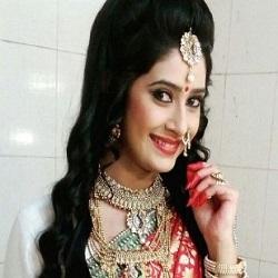 Preetika Chauhan