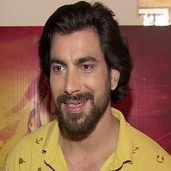 Sunil Kumar Palwal Hindi Actor