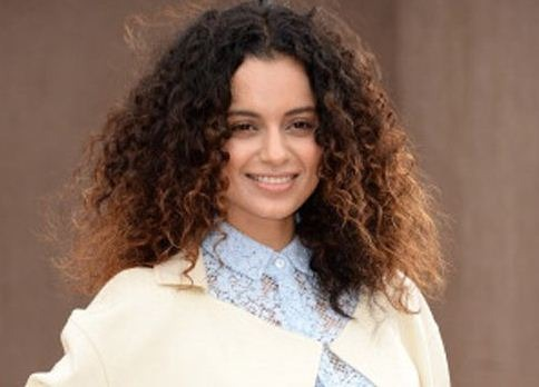 Kangana's Matured Reply Brings Surprises!