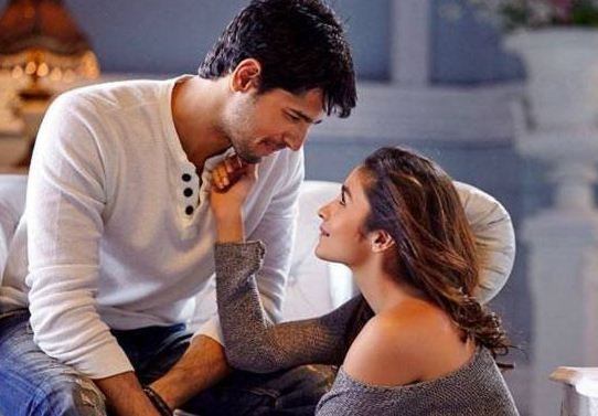 Alia Warns Sidharth! Reason Is Here…