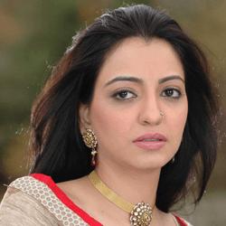 Amita Bishnoi Hindi Actress