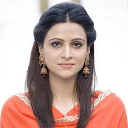 Arij Fatyma Hindi Actress