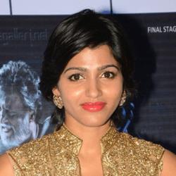 Sai Dhansika Tamil Actress