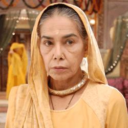 Heeba Shah Hindi Actress