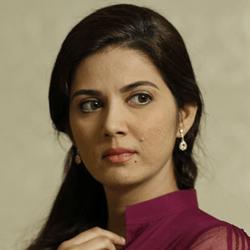 Savera Nadeem Hindi Actress