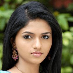 Sunaina Tamil Actress