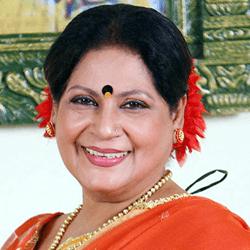 Tanima Sen Hindi Actress